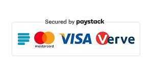 paystack_logo